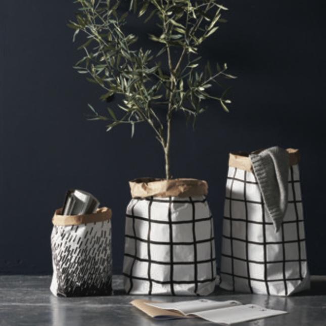 paper-bags-onemustdash