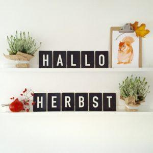 hallo-herbst-buchstabenkarten-herr-und-frau-krauss