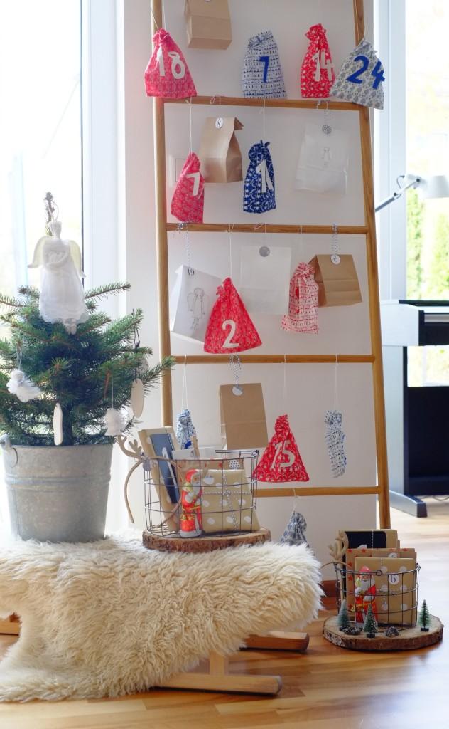 adventskalender-weihnachten-leiter