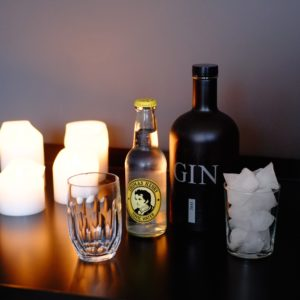gin-tonic-drink