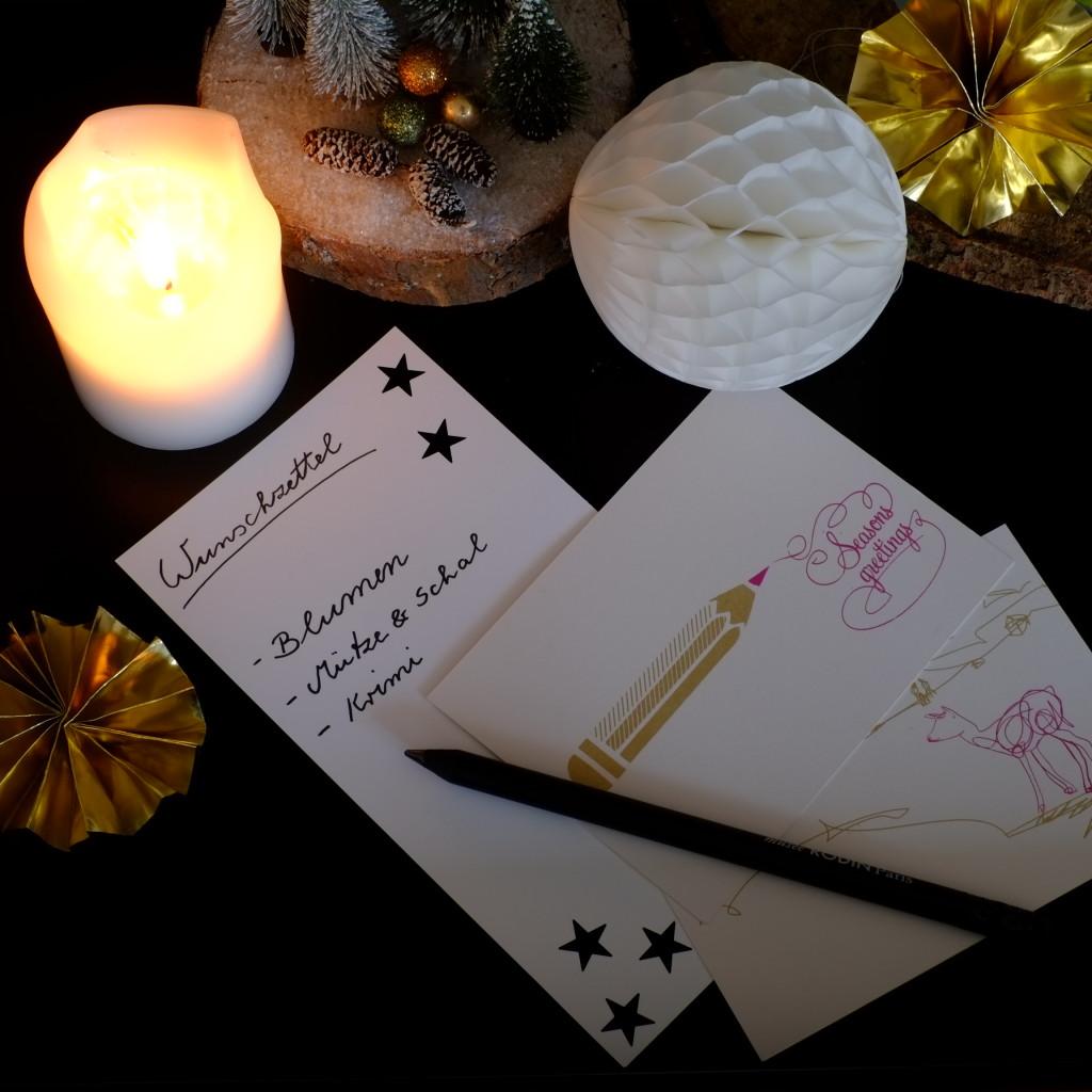wunschzettel-schreiben-weihnachten