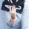 twelve-letters-of-handmade-fashion