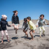 kukukid.kids-fashion-spring-summer