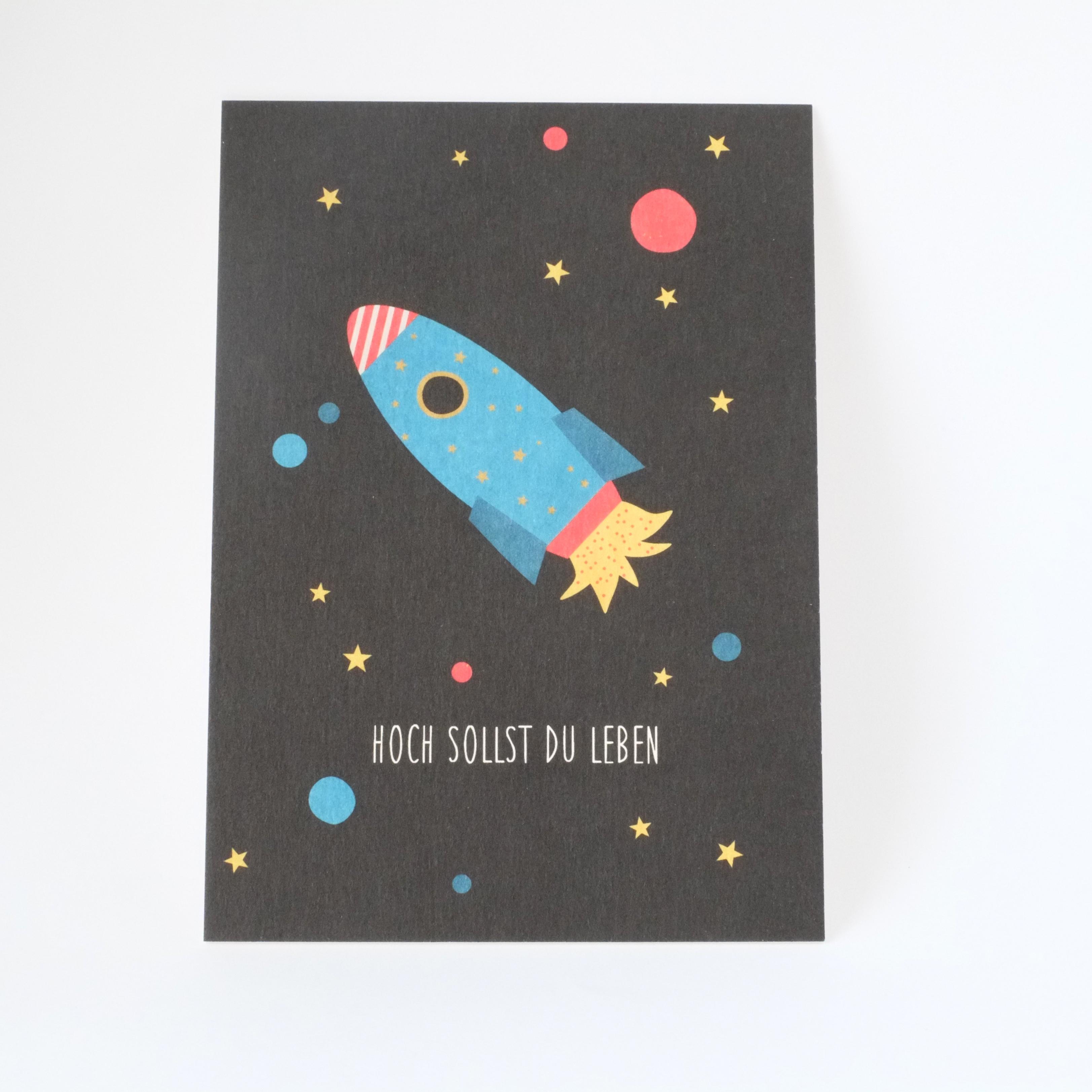 postkarte-hoch-sollst-du-leben-geburtstag