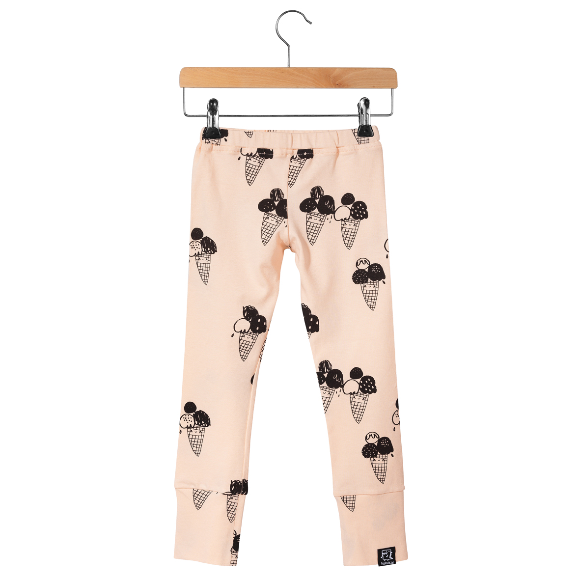 leggings-ice-creme-rosa-kukukid