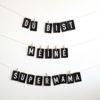 supermama-buchstabenkarten-herrundfraukrauss-papier