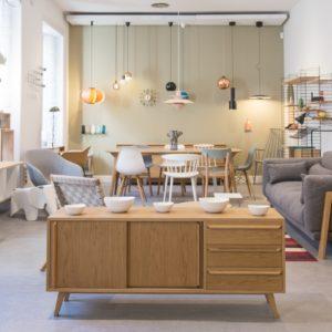 moebel-concept-store