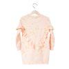 kleid-sweatshirt-rosa-sterne-hinten-kukukid