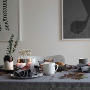 skandinavische-esstisch-deko-herbst