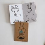 malbuch-hase-wee-gallery