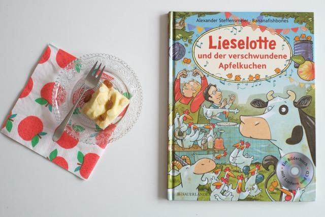 bilderbuch-lieselotte-apfelfest