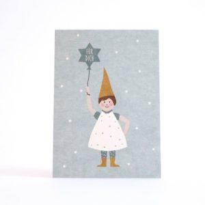 postkarte-kind-stern-avaundyves