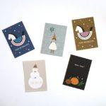postkarten-weihnachten-avaundyves