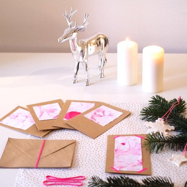 weihnachtsgeschenk-karten-diy