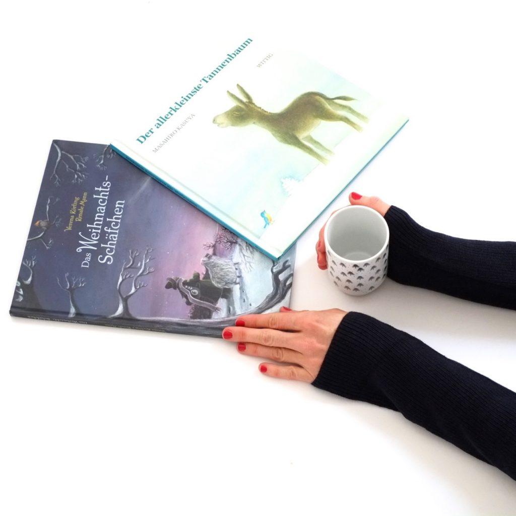 5 Dinge im Dezember   Herr und Frau Krauss - Shop und Blog