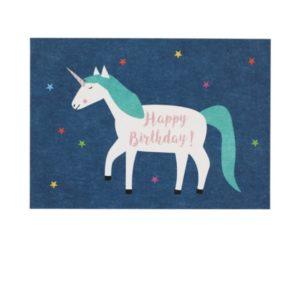 postkarte-einhorn-avaundyves