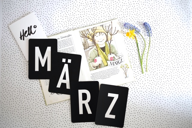 maerz-linea-buch-buchstaben-karten