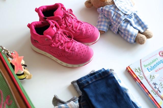 sneaker-cool-kids-ecco-schuhe-kinderschuhe