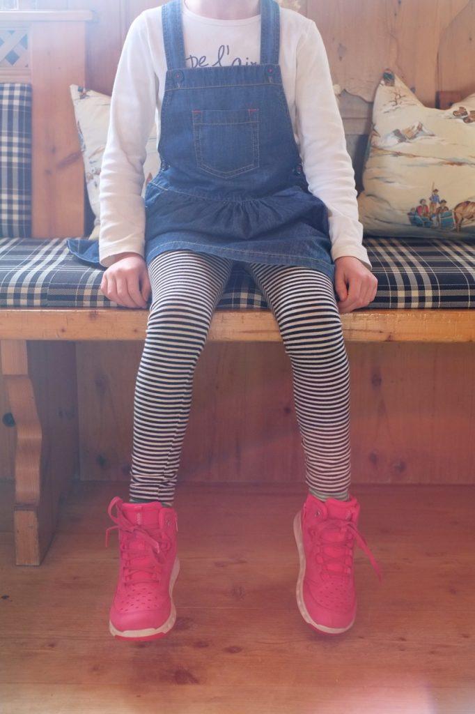 stube-berghotel-maibrunn-ecco-cool-kids-sneaker