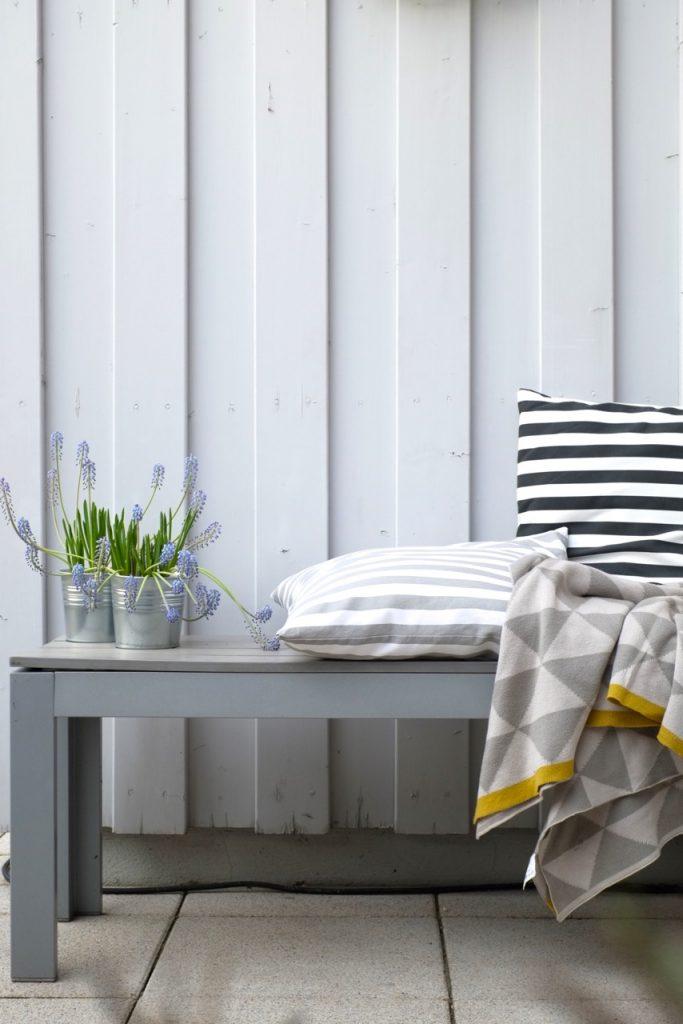 terrasse-endlich-fruehling