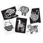 art-cards-baby-bauernhof-weegallery