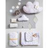 spieluhr-wolke-baby-geschenk-fabelab-herrundfraukrauss