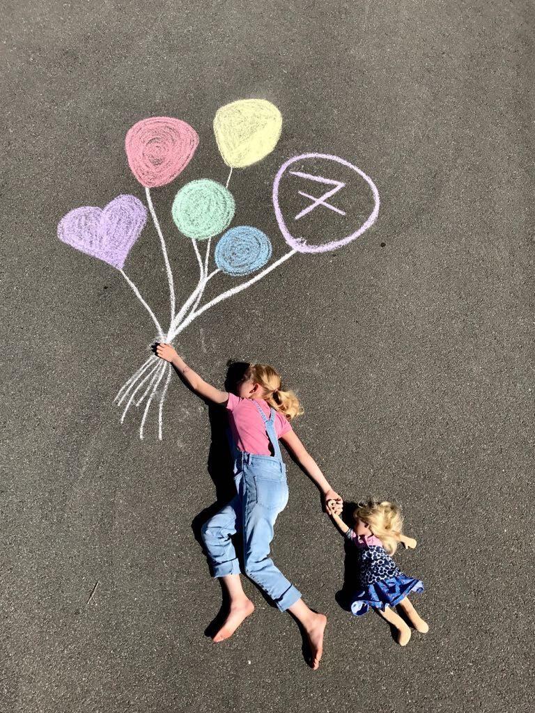 kreative-einladung-zum-kindergeburtstag-basteln-herrundfraukrauss
