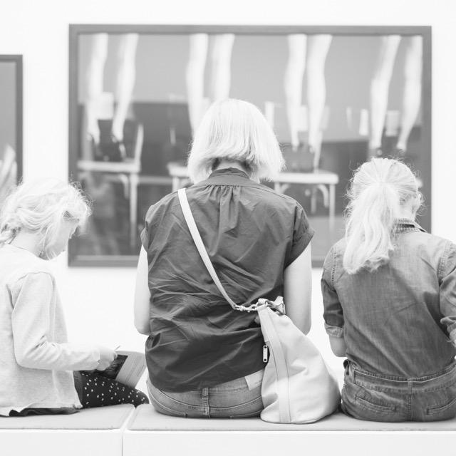 kunsthalle-muenchen-apeter-lindbergh-ausstellung-herrundfraukrauss
