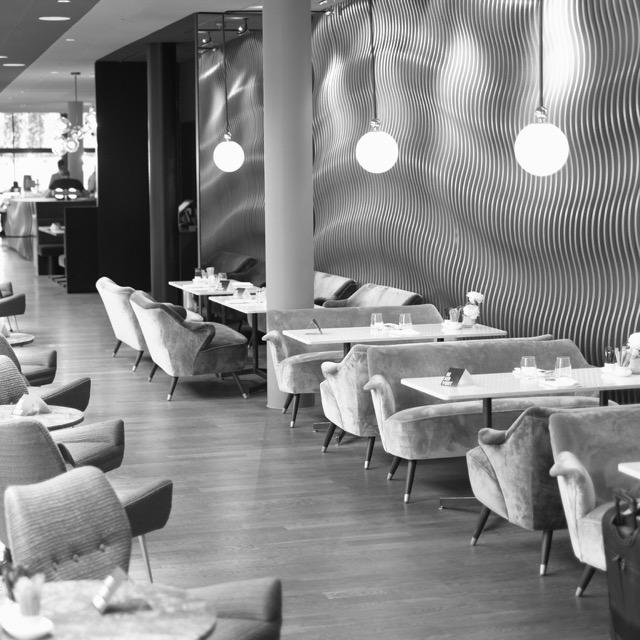 kunsthalle-muenchen-brasserie-herrundfraukrauss