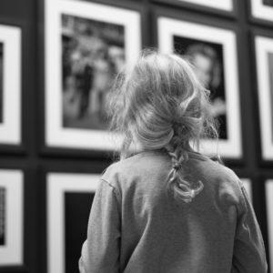 kunsthalle-muenchen-mit-kindern-peter-lindbergh-herrundfraukrauss