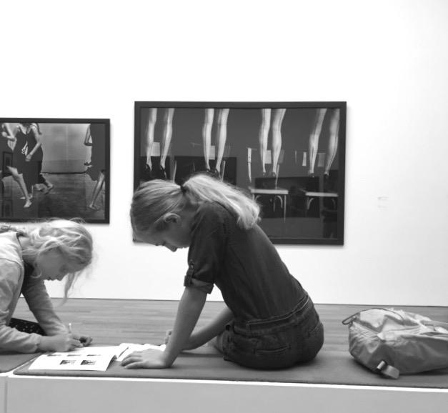 kunsthalle-muenchen-peter-lindbergh-museum-mit-kindern-herrundfraukrauss