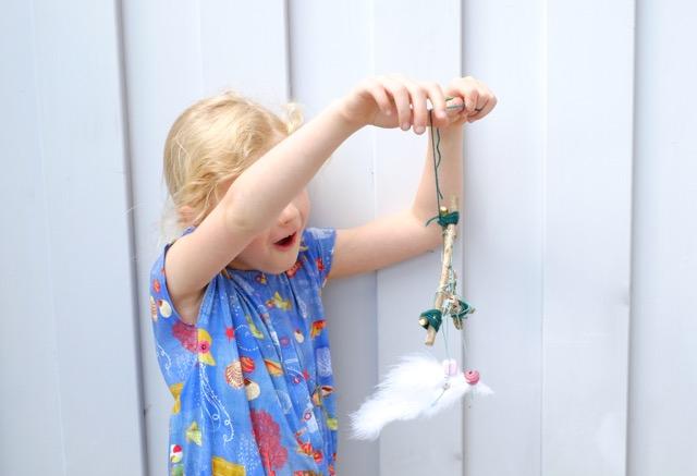 traumfaenger-fliegen-kreativ-mit-kindern-herrundfraukrauss