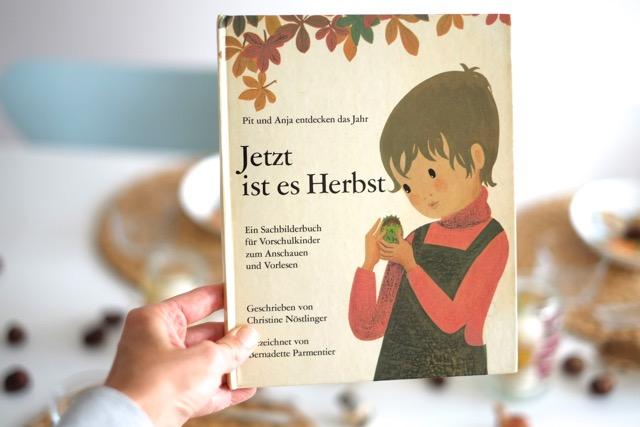 herbst-bilderbuch-kinderbuch-herrundfraukrauss