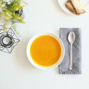 kuerbis-supper-selber-kochen-herbst-herrundfraukrauss