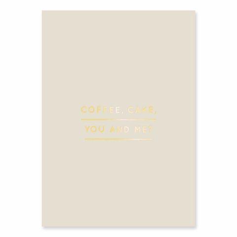 navucko-postkarte-coffe-tea-you-and-me