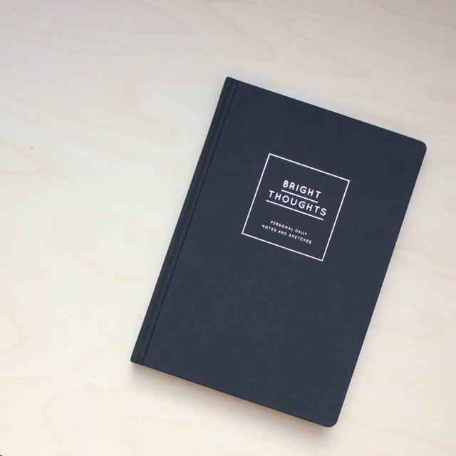 tagebuch-schwarz-hardcover-navucko