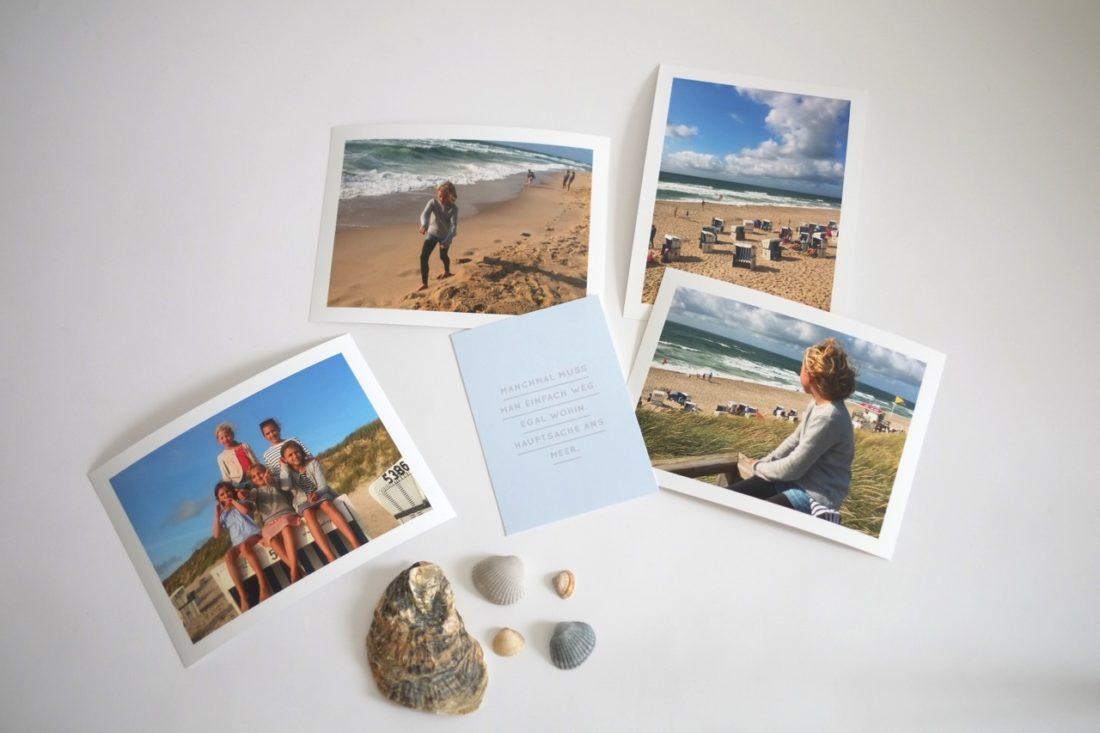 weg-hauptsache-meer-postkarte-navucko-herrundfraukrauss