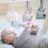 beissring-fabelab-baby-geschenk