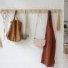 kleine-half-moon-bag-rose-monk-and-anna
