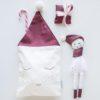 nisse-friend-geschenktuete-nikolausstrumpf-weihnachten-verpacken-fabelab