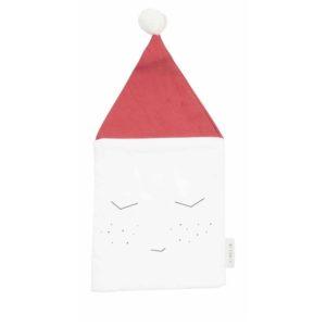 tasche-nisse-fabelab-weihnachten