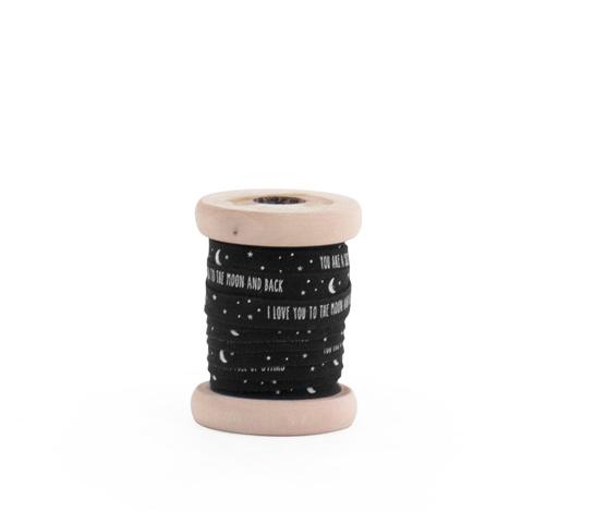 holzspule-geschenkband-verpacken-herrundfraukrauss