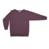 mingo-sweatshirt-aubergine-kinder-winter