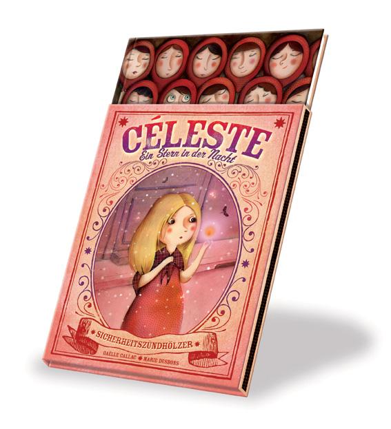 celeste-cover-bilderbuc-tintentrinkerverlag