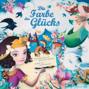 bilderbuch-die-farbe-des-gluecks-tinten-trinker-verlag