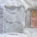 stay-cosy-relax-redraft-snorkcopenhagen-herrundfraukrauss-onlineshop