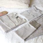 stay-cosy-relax-set-pulli-shirt-hose-herrundfraukrauss-onlineshop