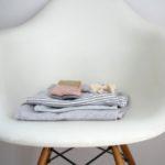stay-cosy-relax-set-redraft-snorkcopenhagen-herrundfraukrauss-onlineshop