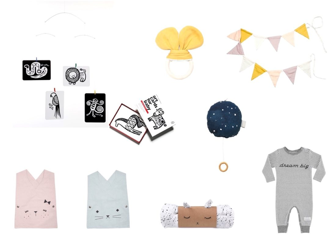 weihnachtsgeschenke-baby-herrundfraukrauss-onlineshop