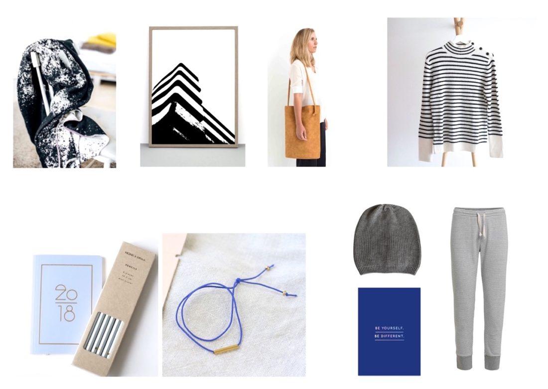 weihnachtsgeschenke-frauen-herrundfraukrauss-onlineshop
